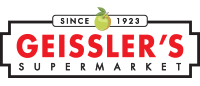 Geissler's Shop